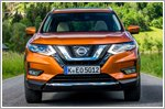 Nissan X-Trail expected to launch here in Q4
