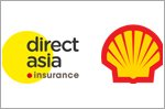 Directasia Insurance teams up with Shell to offer motorists exclusive perks