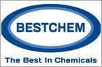 Bestchem to make Blue Sky Diesel Exhaust Fluid available 24/7