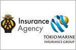 AAS and Tokio Marine Insurance to provide coverage for carpool and passengers