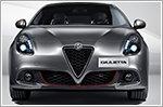 YOLO Run SG partners Alfa Romeo for half marathon