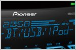 Pioneer's new audio receivers go big on entertainment experience and value