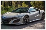 Honda achieves top 20 ranking among world's best brands