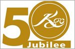KGC Workshop celebrates 50 years in the automotive industry