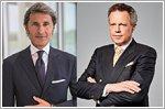 Stephan Winkelmann to take over Wolfgang Durheimer as President of Bugatti