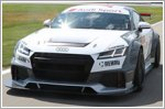 A 25th hour in your day made possible with Audi Intelligence