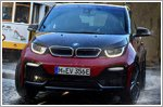 BMW i3 traction control for BMW and MINI