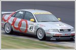 10 iconic race cars from BTCC'S 60-year history