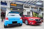 Kim Hoe & Co. Pte Ltd launches new showroom and e-commerce store