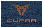 Seat announces Cupra as standalone performance sub-brand