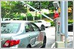EZ-Link expands EZ-Pay system to carparks