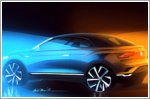 Volkswagen confirms cabriolet version of the T-Roc