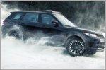 New 007 mission for Jaguar Land Rover