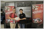 Jeep confirmed as Official Vehicle Partner of HSBC Singapore Rugby Sevens 2018