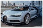 Bugatti creates the most exclusive customer concierge