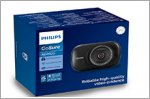 Philips launches new GoSure ADR820 modular dash cam