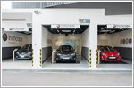Inchcape Pre-owned launches to retail used cars