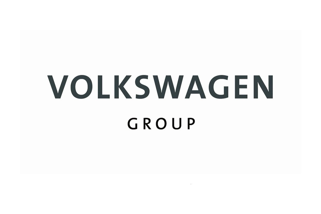 Volkswagen partners QuantumScape for solid-state battery