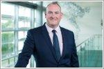 Rolls-Royce announces new Head of Bespoke