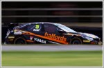Honda determined to dazzle in BTCC anniversary