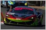 Success for McLaren customer racing teams around the world