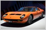 Grand Basel reveals preview of automotive masterpieces