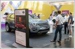 sgCarMart Premium Brand showcase: Land Rover