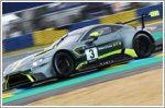 Aston Martin begins hunt for next GT superstar