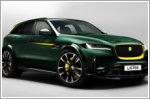 Lister Motor Company to build the world's fastest SUV
