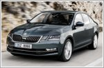 Save up to $23,000 on Skoda event cars from SIEW 2018