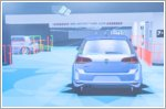 Volkswagen to use virtual test drives to make new assistance systems road-ready