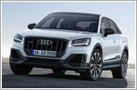 Audi to reveal SQ2 at Paris Motor Show