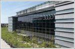 Hans-Joachim Rothenpieler new Board Member for Technical Development at Audi AG