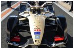 Strong performance for DS Techeetah in first outing as a new team