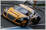 Rahel Frey rejoins B-Quik Racing for Thailand Super Series finale