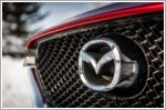 Mazda backs carbon-neutral biofuel research