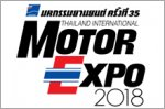 Thailand International Motor Expo 2018 is all set to go