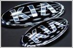 Kia Motors posts global sales of 247,115 vehicles in November