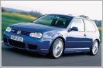 15 years of Volkswagen dual-clutch gearboxes