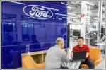 Ford brings the future to life with new Advanced Manufacturing Centre