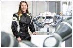 Simona De Silvestro becomes Formula E ambassador