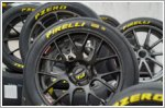 Pirelli strengthens links with SRO Motorsports America