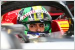 Audi Sport ABT Schaeffler scores points at Formula E season opener