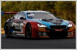 BMW Team Schnitzer and Walkenhorst Motorsport preparing for Bathurst