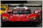 Mazda reveals drivers for the 2019 SportsCar Championship