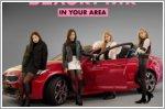 Kia Motors teams up with K-Pop phenomenon BLACKPINK