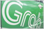 Grab introduces new insurance scheme for driver-partners