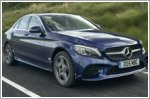 Mercedes-Benz delivers 180,539 vehicles worldwide in January