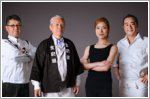 Lexus to release new Takumi documentary
