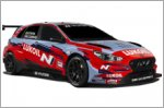 Hyundai Motorsport customers ready for 2019 WTCR